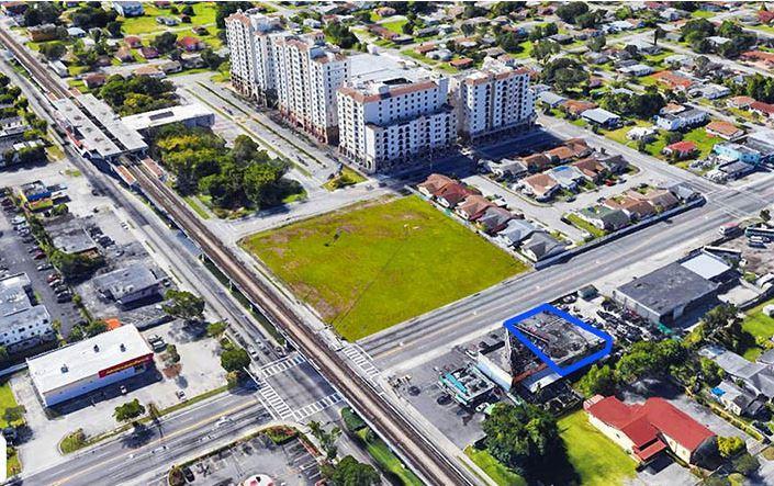 2735 Northwest 54th Street Miami, FL 33142 - alt image 5