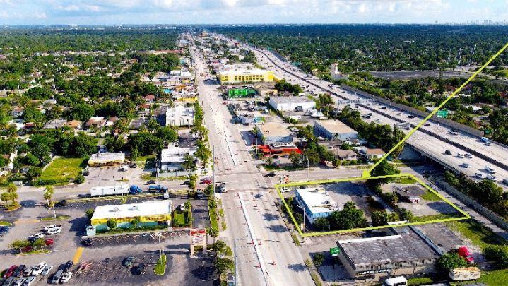 11045 Northwest 7th Avenue Miami, FL 33168 - alt image 2