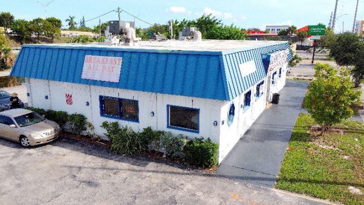 11045 Northwest 7th Avenue Miami, FL 33168 - alt image 3