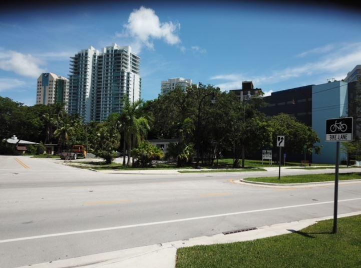 3151 Southwest 27th Avenue Miami, FL 33133 - alt image 2