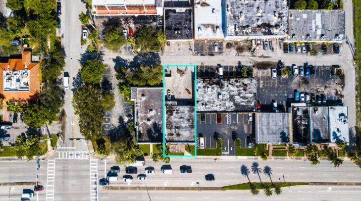 1825 Northeast 163rd Street North Miami Beach, FL 33162 - alt image 2