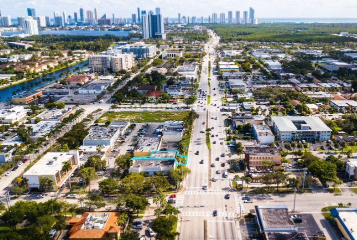 1825 Northeast 163rd Street North Miami Beach, FL 33162 - alt image 3