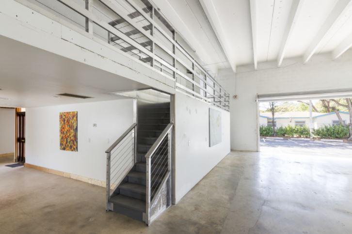 25 Northwest 34th Street Miami, FL 33127 - alt image 2