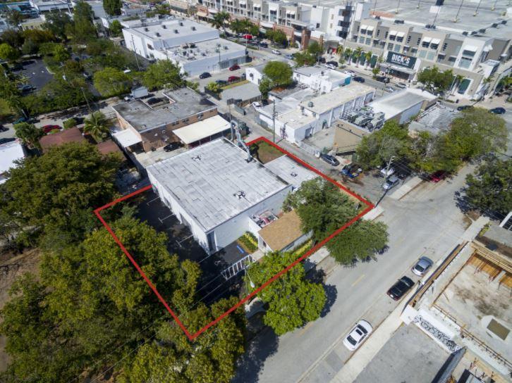 25 Northwest 34th Street Miami, FL 33127 - alt image 5