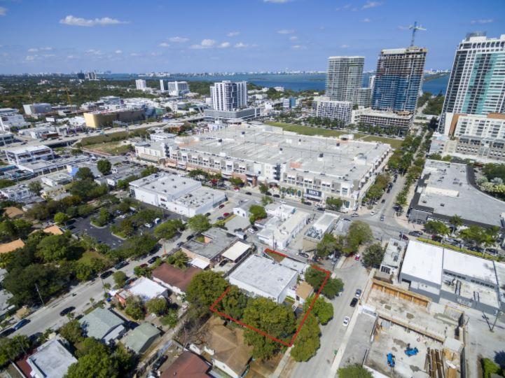25 Northwest 34th Street Miami, FL 33127 - alt image 6