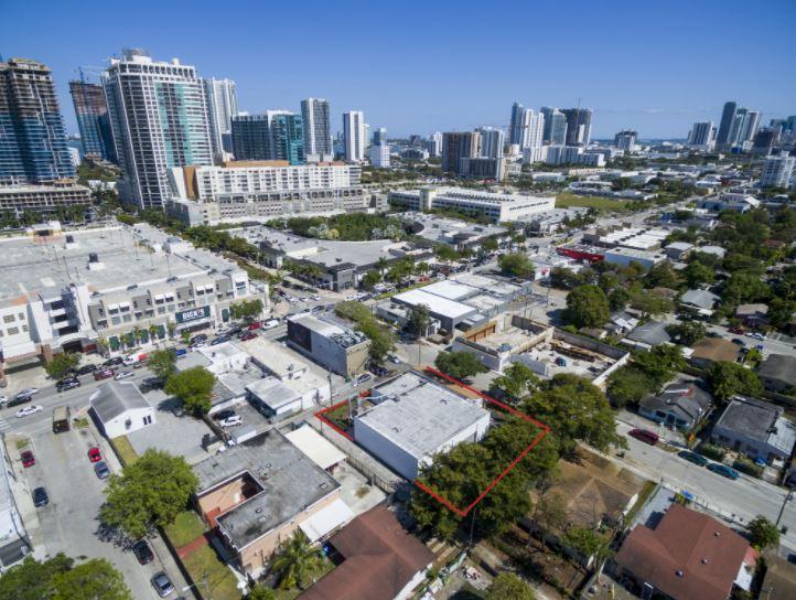 25 Northwest 34th Street Miami, FL 33127 - alt image 7