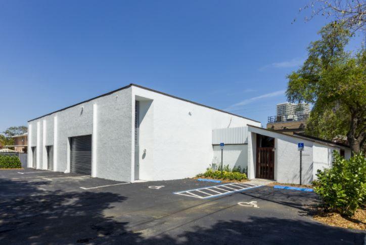 25 Northwest 34th Street Miami, FL 33127 - main image