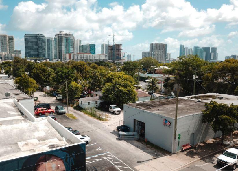 3501 Northwest 2nd Avenue Miami, FL 33127 - alt image 2