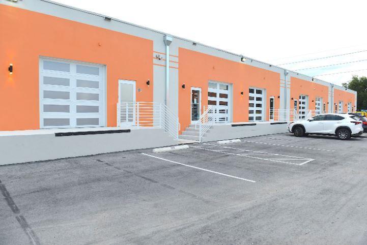 320 Northeast 75th Street Miami, FL 33138 - alt image 3