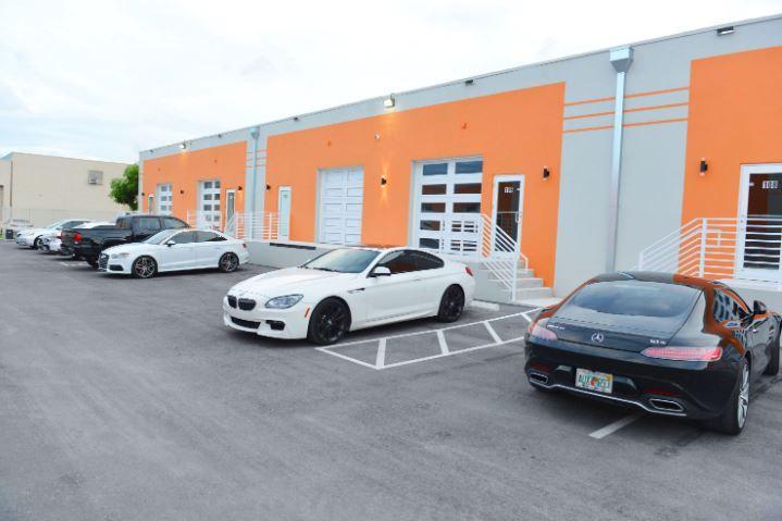320 Northeast 75th Street Miami, FL 33138 - alt image 4