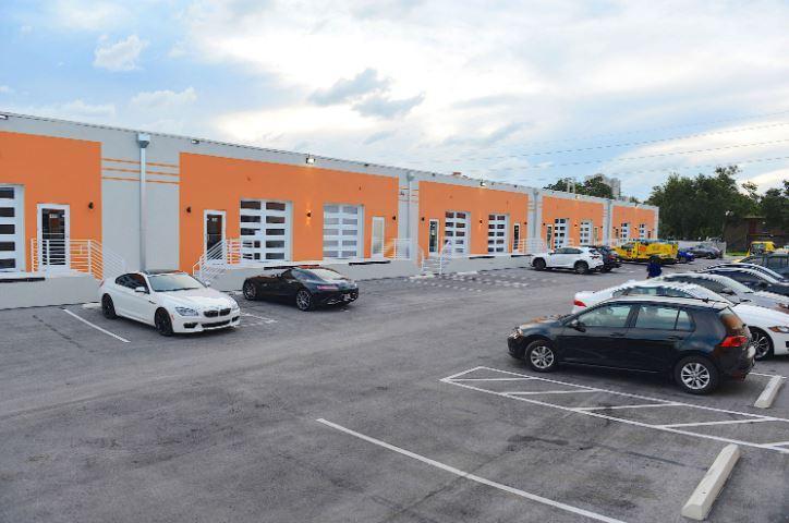 320 Northeast 75th Street Miami, FL 33138 - alt image 5