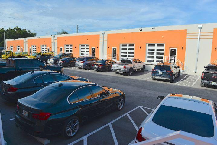 320 Northeast 75th Street Miami, FL 33138 - alt image 6
