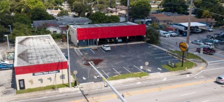 555 Northwest 79th Street Miami, FL 33150 - alt image 2