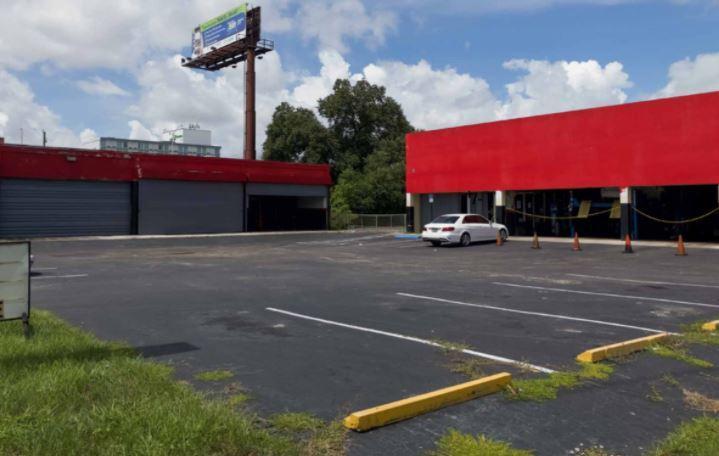 555 Northwest 79th Street Miami, FL 33150 - alt image 6