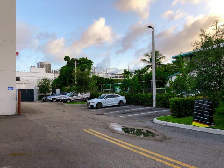 2140 Northeast 2nd Avenue Miami, FL 33137 - alt image 2
