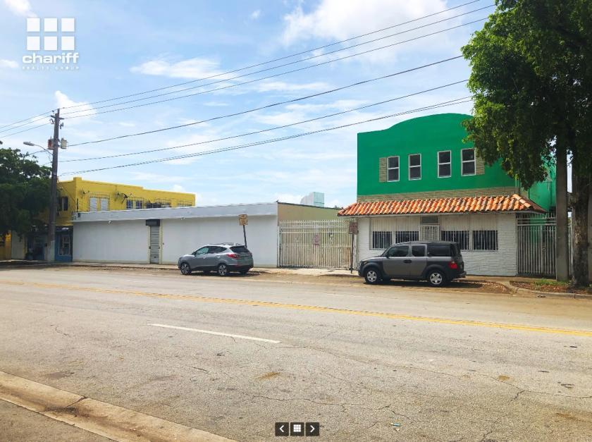 1270 Northwest 29th Street Miami, FL 33142 - alt image 2