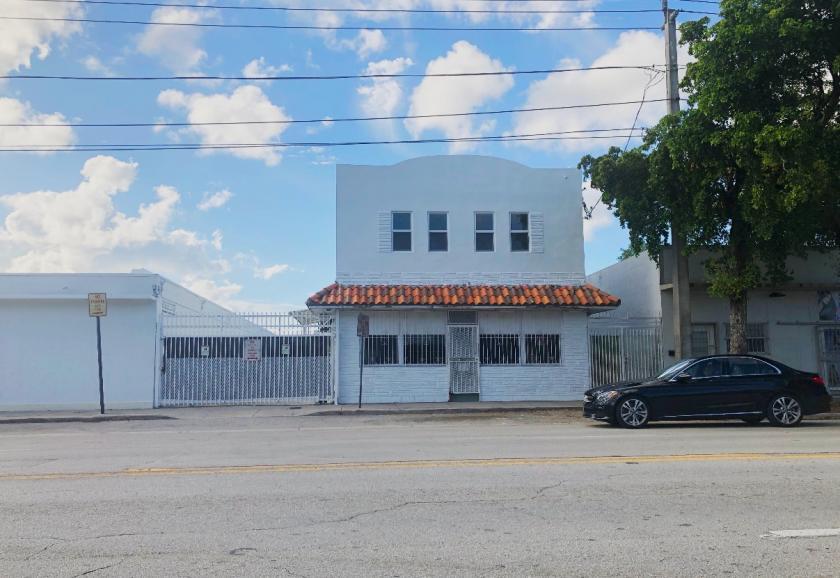 1270 Northwest 29th Street Miami, FL 33142 - alt image 3