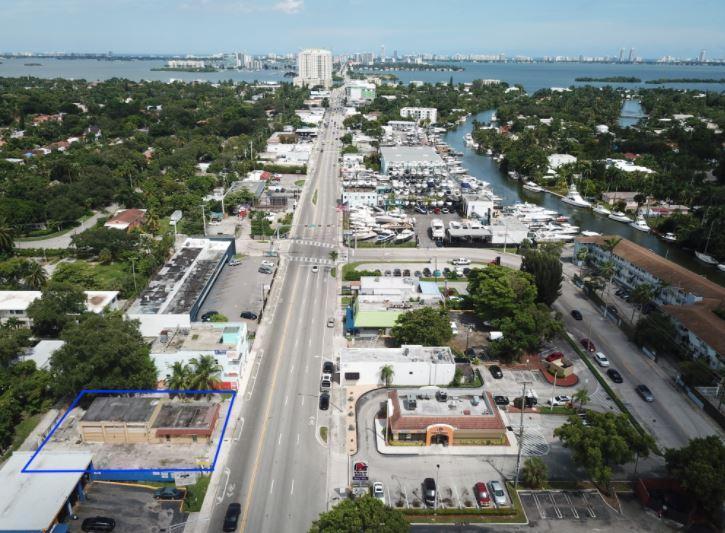 633 Northeast 79th Street Miami, FL 33138 - alt image 2