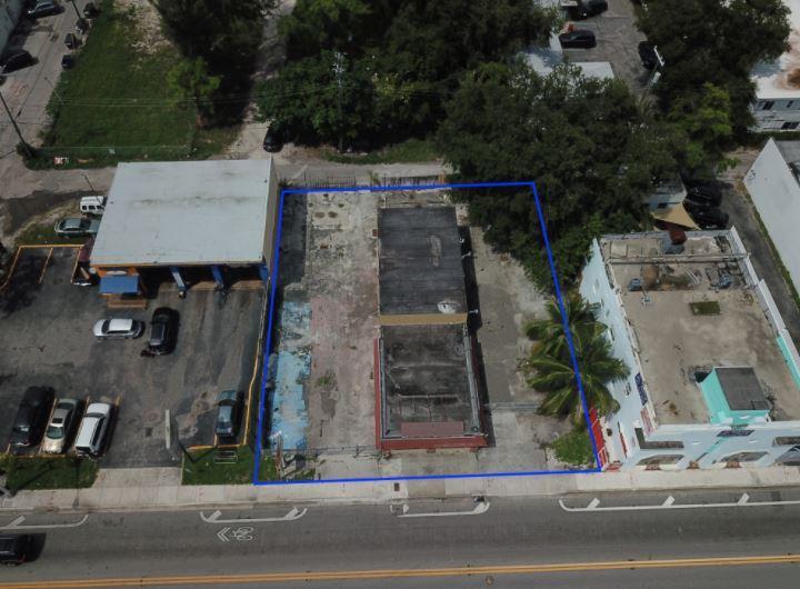 633 Northeast 79th Street Miami, FL 33138 - alt image 3