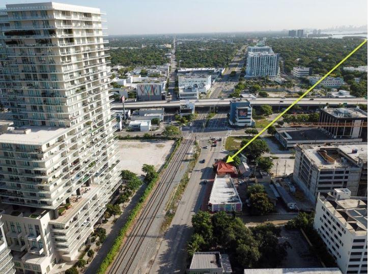 3535 Northeast 2nd Avenue Miami, FL 33137 - alt image 8