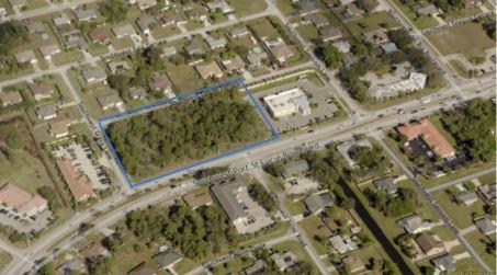 2491 Southwest Greco Lane Port St Lucie, FL 34953 - alt image 2