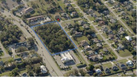 2491 Southwest Greco Lane Port St Lucie, FL 34953 - alt image 3