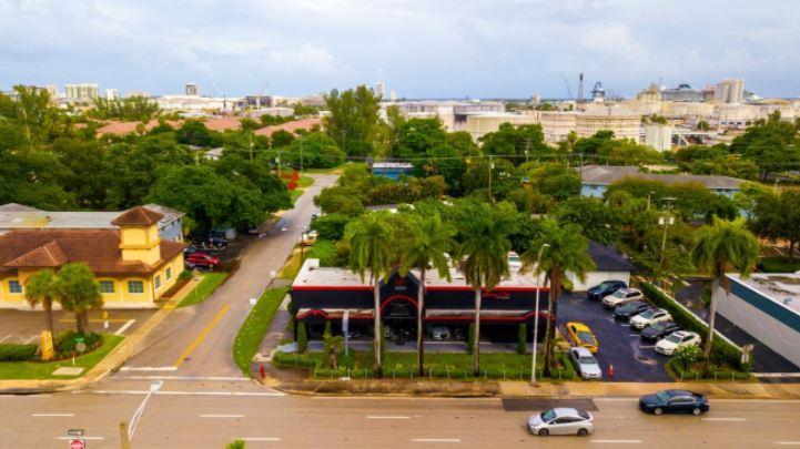 2200 South Federal Highway Fort Lauderdale, FL 33316 - alt image 2