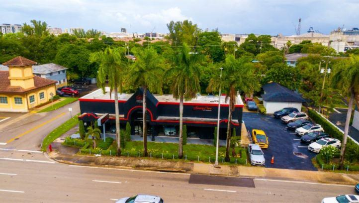2200 South Federal Highway Fort Lauderdale, FL 33316 - alt image 3