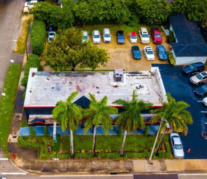 2200 South Federal Highway Fort Lauderdale, FL 33316 - alt image 4