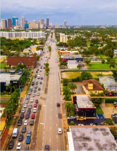 2200 South Federal Highway Fort Lauderdale, FL 33316 - alt image 5