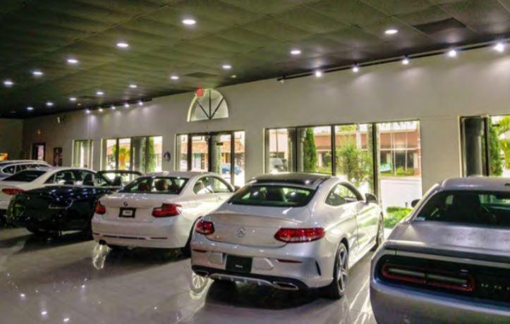2200 South Federal Highway Fort Lauderdale, FL 33316 - alt image 7