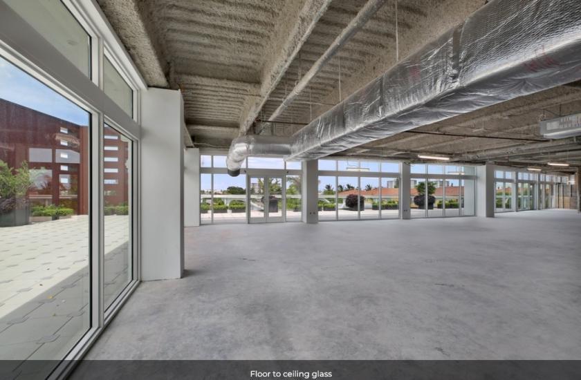 60 Southeast 4th Avenue Delray Beach, FL 33483 - alt image 4