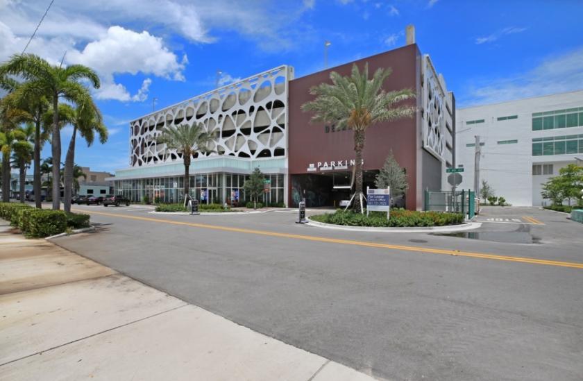 60 Southeast 4th Avenue Delray Beach, FL 33483 - alt image 8