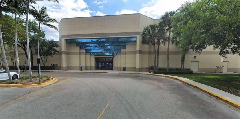 9565 West Atlantic Boulevard Coral Springs, FL 33071 - main image