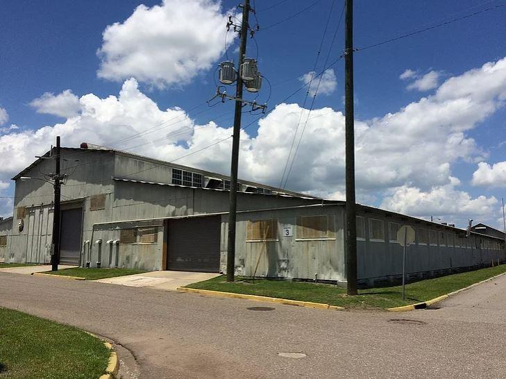 1220 State Street West Jacksonville, FL 32204 - alt image 4