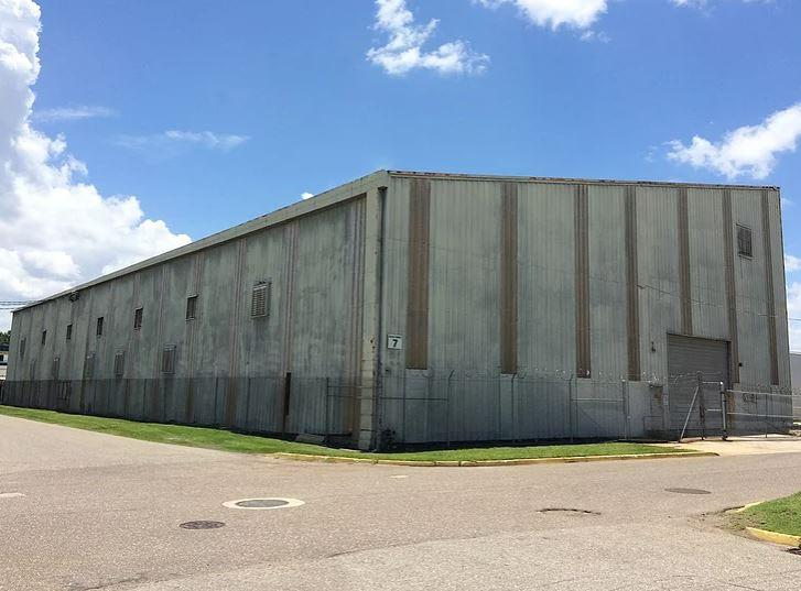 1220 State Street West Jacksonville, FL 32204 - alt image 6