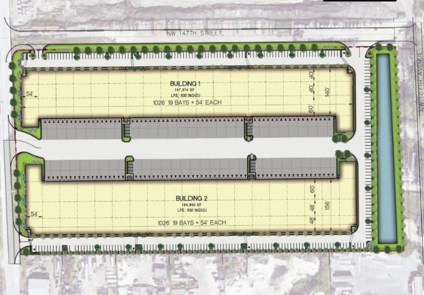 14802 NW 107th Ave Hialeah Gardens, FL 33018 - alt image 2