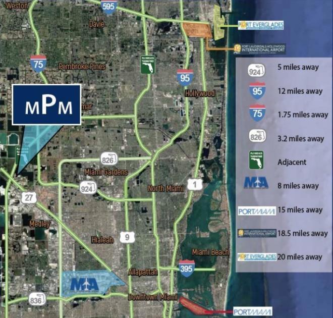 14802 NW 107th Ave Hialeah Gardens, FL 33018 - alt image 3