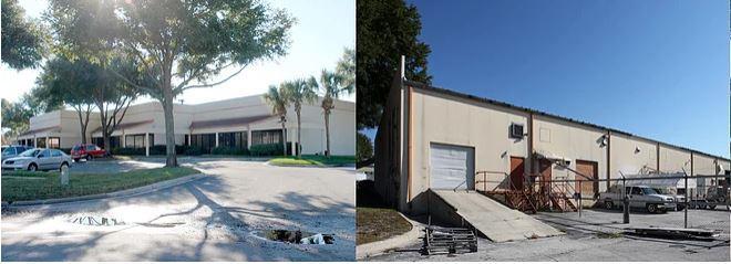10592 Balmoral Circle East Jacksonville, FL 32218 - alt image 4