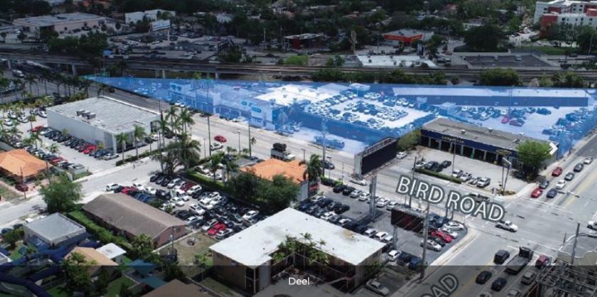 3650 Bird Road Miami, FL 33133 - alt image 2