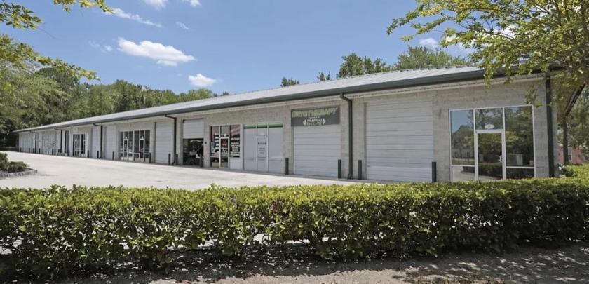 179 College Drive Orange Park, FL 32065 - main image