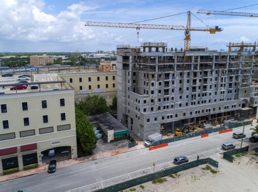 1537 San Remo Avenue Coral Gables, FL 33146 - alt image 3