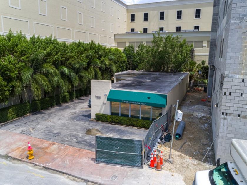 1537 San Remo Avenue Coral Gables, FL 33146 - alt image 5