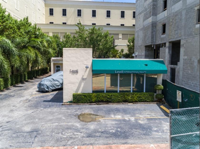 1537 San Remo Avenue Coral Gables, FL 33146 - alt image 6