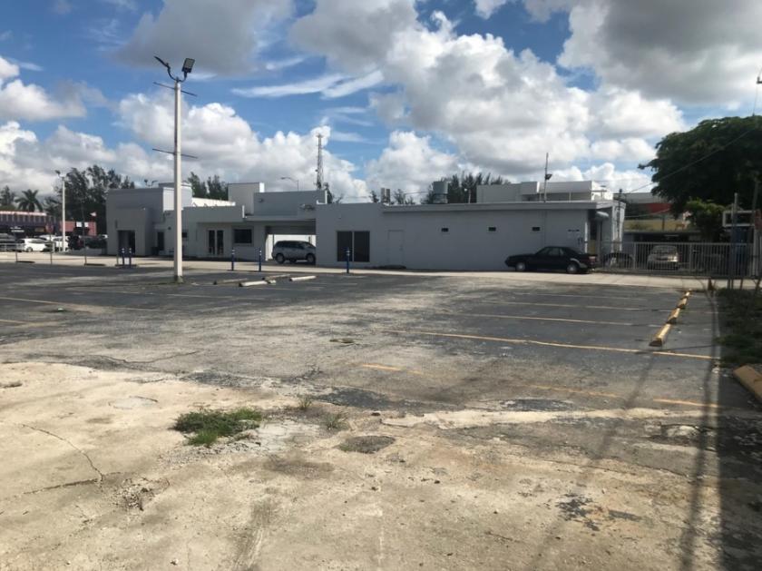 7240 Bird Road Miami, FL 33155 - alt image 10