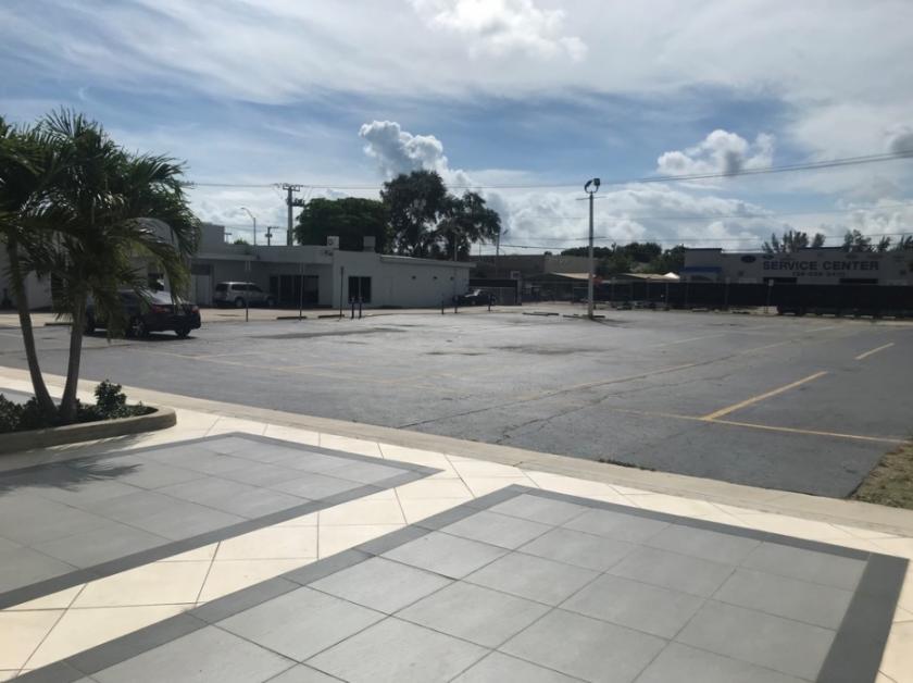7240 Bird Road Miami, FL 33155 - alt image 2