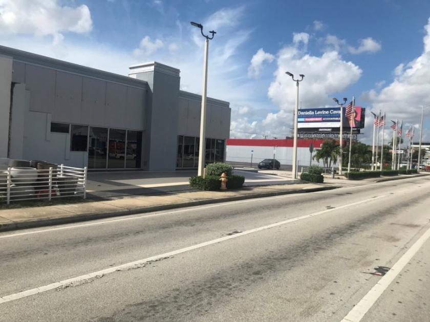 7240 Bird Road Miami, FL 33155 - alt image 6