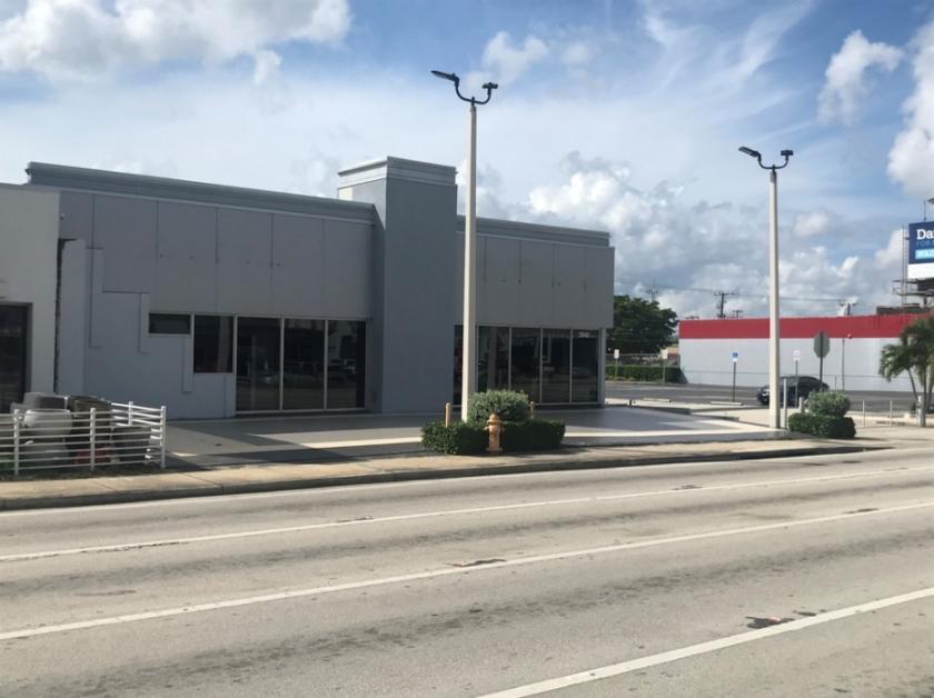 7240 Bird Road Miami, FL 33155 - alt image 7