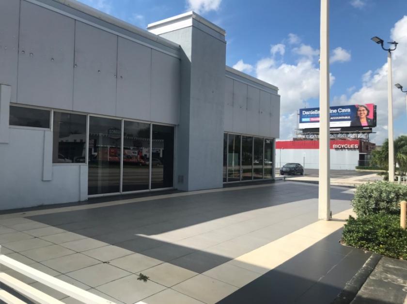 7240 Bird Road Miami, FL 33155 - alt image 9