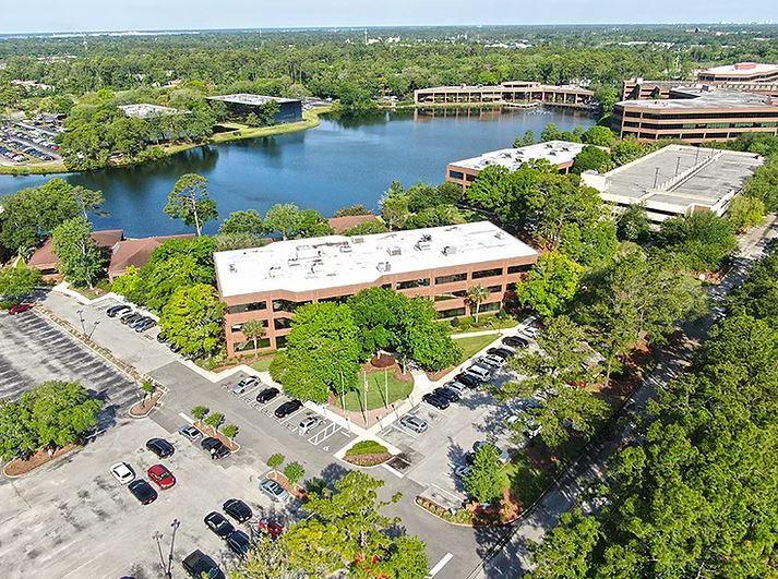 8665 Baypine Road Jacksonville, FL 32256 - alt image 5